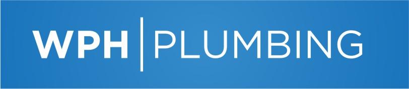 WPH Plumbing